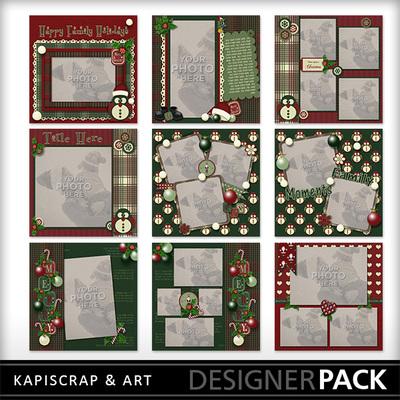 Onceuponachristmas_album4_pv1