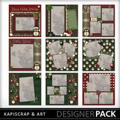 Onceuponachristmas_album4_pv1_medium