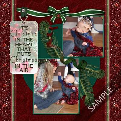 Christmas_quote_hangers-04