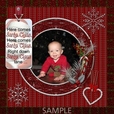 Christmas_carol_hangers-03