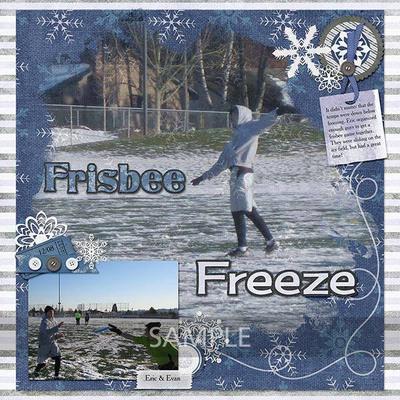 Winter-frost-04