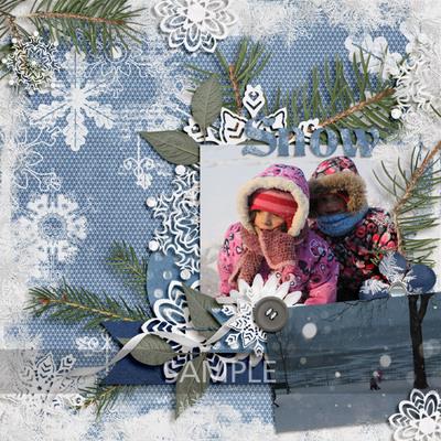 Winter-frost-05