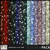 Soas_pu_glitterppr_medium