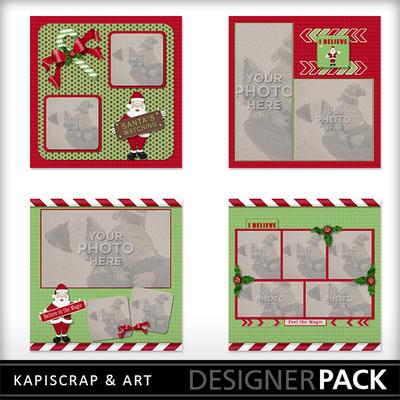 Santaswatchingalbum1_pv1