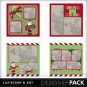 Santaswatchingalbum1_pv1_small