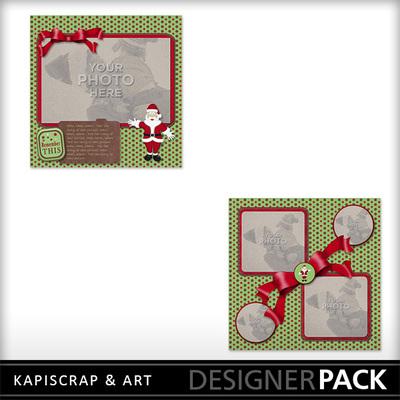 Santaswatchingalbum1_pv2