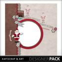 Santaswatching_qp7_ks_pv1_small