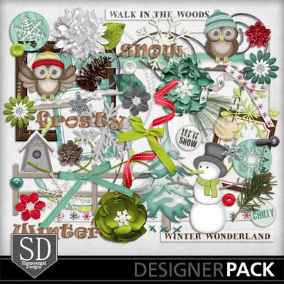 Sd_snowbirds_elements