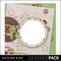 Santaswatching_qp8_ks_pv1_small