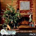 00140pgchristmasstorybook_small