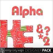 Alpha_medium