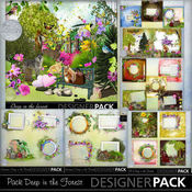 Louisel_pack_deepintheforest_preview_medium