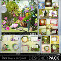 Louisel_pack_deepintheforest_preview_small