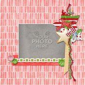 Christmas1-12x12pb-005_medium