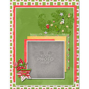 Christmas1-8x11-pb-017_medium