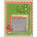 Christmas1-8x11-pb-017_small