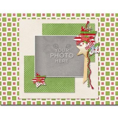 Christmas1-11x8-pb-002