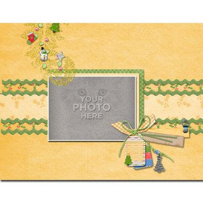Christmas1-11x8-pb-003