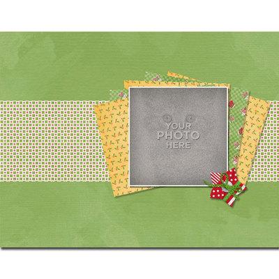 Christmas1-11x8-pb-004