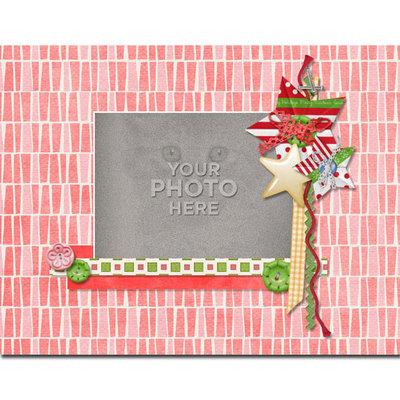 Christmas1-11x8-pb-005
