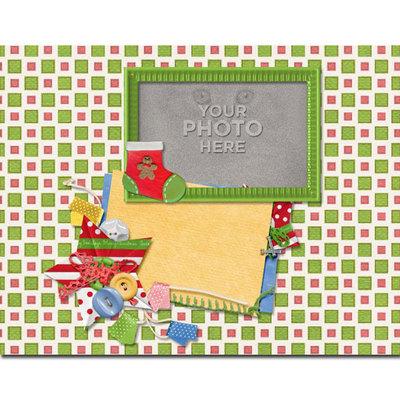 Christmas1-11x8-pb-007