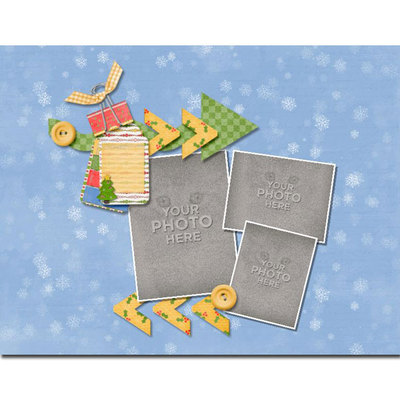 Christmas1-11x8-pb-011