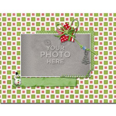 Christmas1-11x8-pb-012