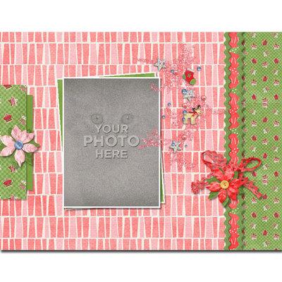 Christmas1-11x8-pb-015