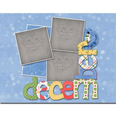 Christmas1-11x8-pb-016