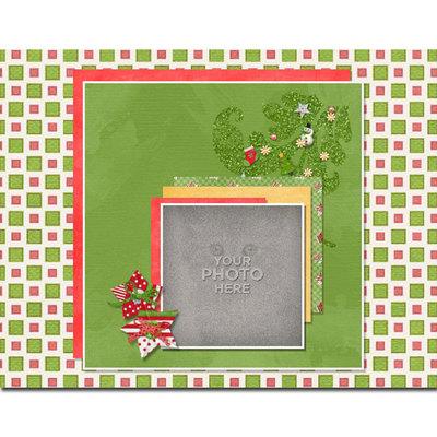 Christmas1-11x8-pb-017