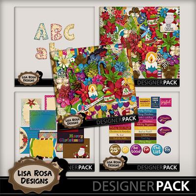 Lisarosadesigns_santaclausiscomingtotown_bundle