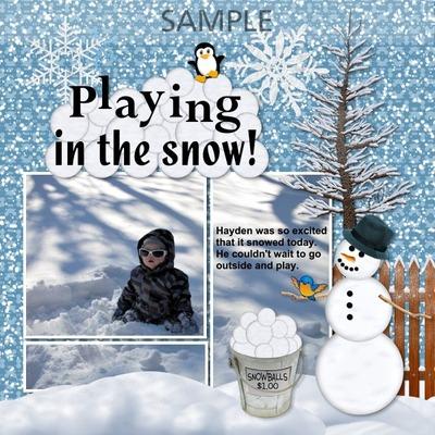 Snow_much_fun_bundle-10