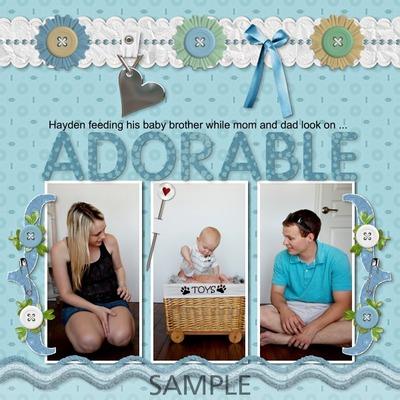 Adorable_baby_boy-05