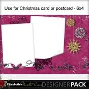 Pinkchristmascard_6x4-001_medium