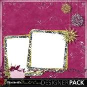 Pinkchristmasqp_12x12-001_medium