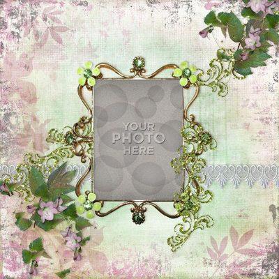 Life-is-magical-album-2-002