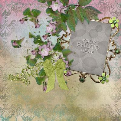 Life-is-magical-album-2-003