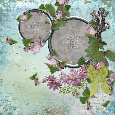Life-is-magical-album-2-005
