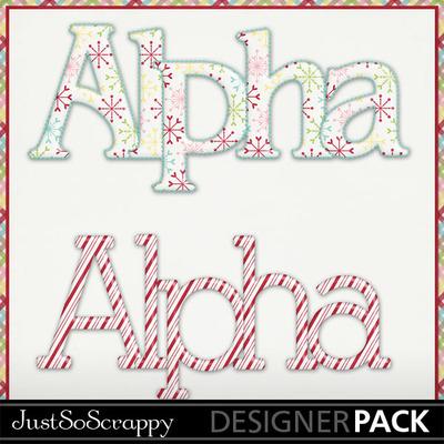 Housetop_alphas