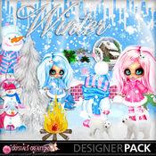 Winter_babies__preview1_medium
