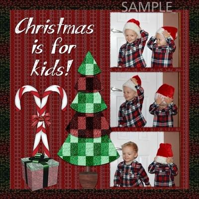 Christmas_is_4_kids_qp_set_1-04