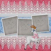 Christmas2-12x12pb-006_medium