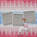 Christmas2-12x12pb-006_small