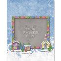 Christmas2-8x11-pb-016_small