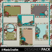 Season_s_tweetings_journal_cards_medium