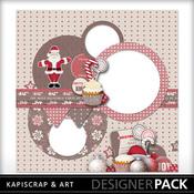 Christmascranberries_qp3_ks_pv1_medium