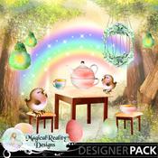 Summer_picnic-prev_medium