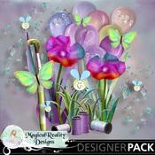 Spring_florals_medium