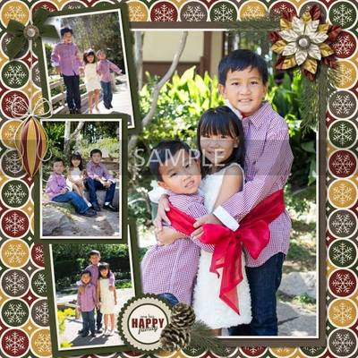 Ct_happyfamily_k1