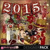 New_year_celebration_preview1_medium